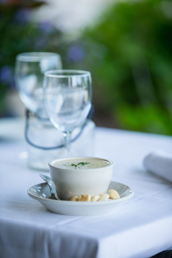 stefanos-world-famous-clam-chowder