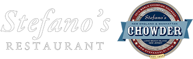 specials-soup-logo