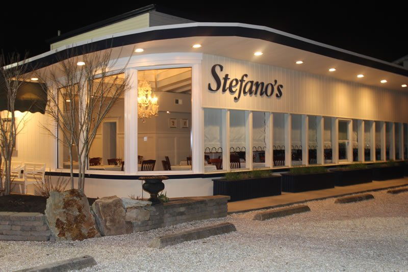 stefanos-front01