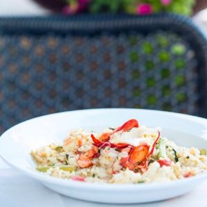 Reservations are Open for Opening Weekend April 30th-May 2nd on Open Table Via S… – Stefano's Restaurant LBI