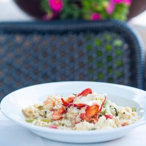 It's the Last Weekend for All Your Favorites…Have You Made a Reservation Yet?!… – Stefano's Restaurant LBI