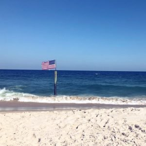 Read more about the article Thankful For the Men & Women Who Serve & Have Served For Our Country  Thank You … – Stefano's Restaurant LBI